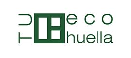 Tu EcoHuella