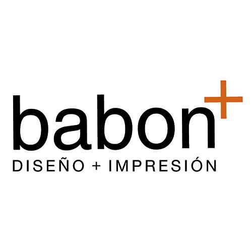 Babon+