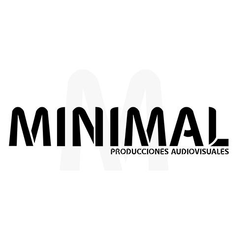 Minimal Producciones