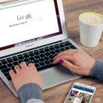 Cómo optimizar tu página para conseguir clientes