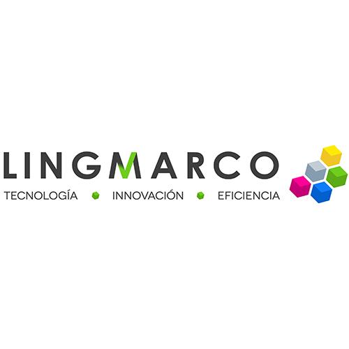 Lingmarco