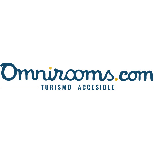 Omnirooms