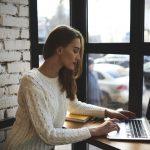 Vulnerabilidades en WordPress, ¿cómo hacer tu CMS más seguro?