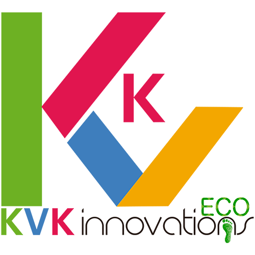 KVK Innovations