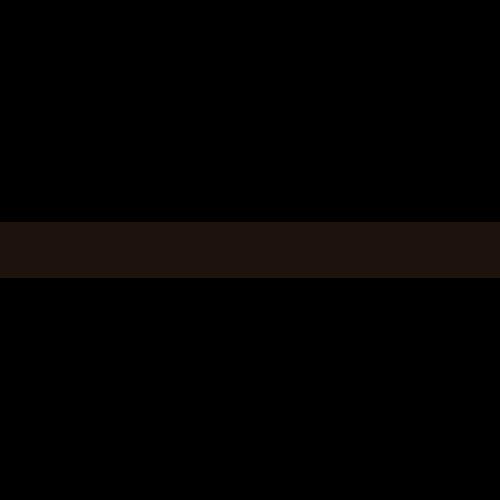 LPA Juventud