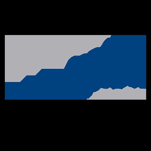 Lancelot Medios