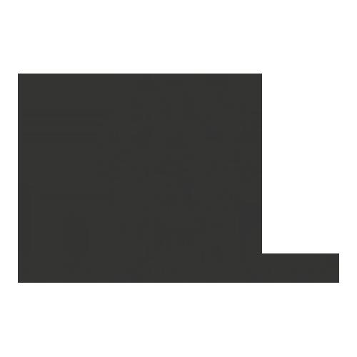 LasCentrifugadoras.com