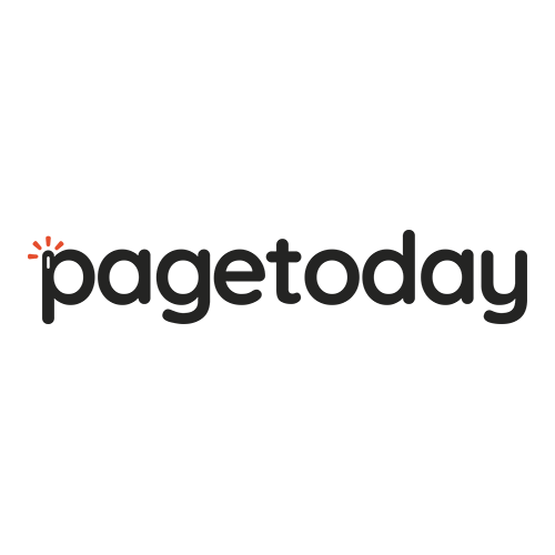 Pagetoday