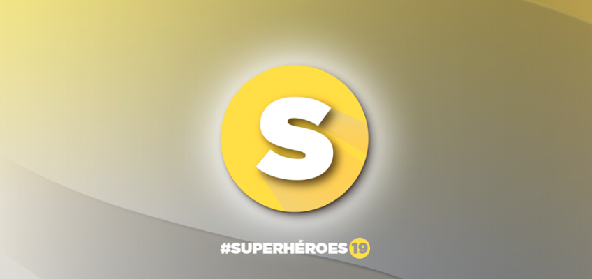 SuperHéroes19