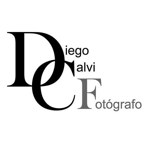 Diego Calvi Fotógrafo