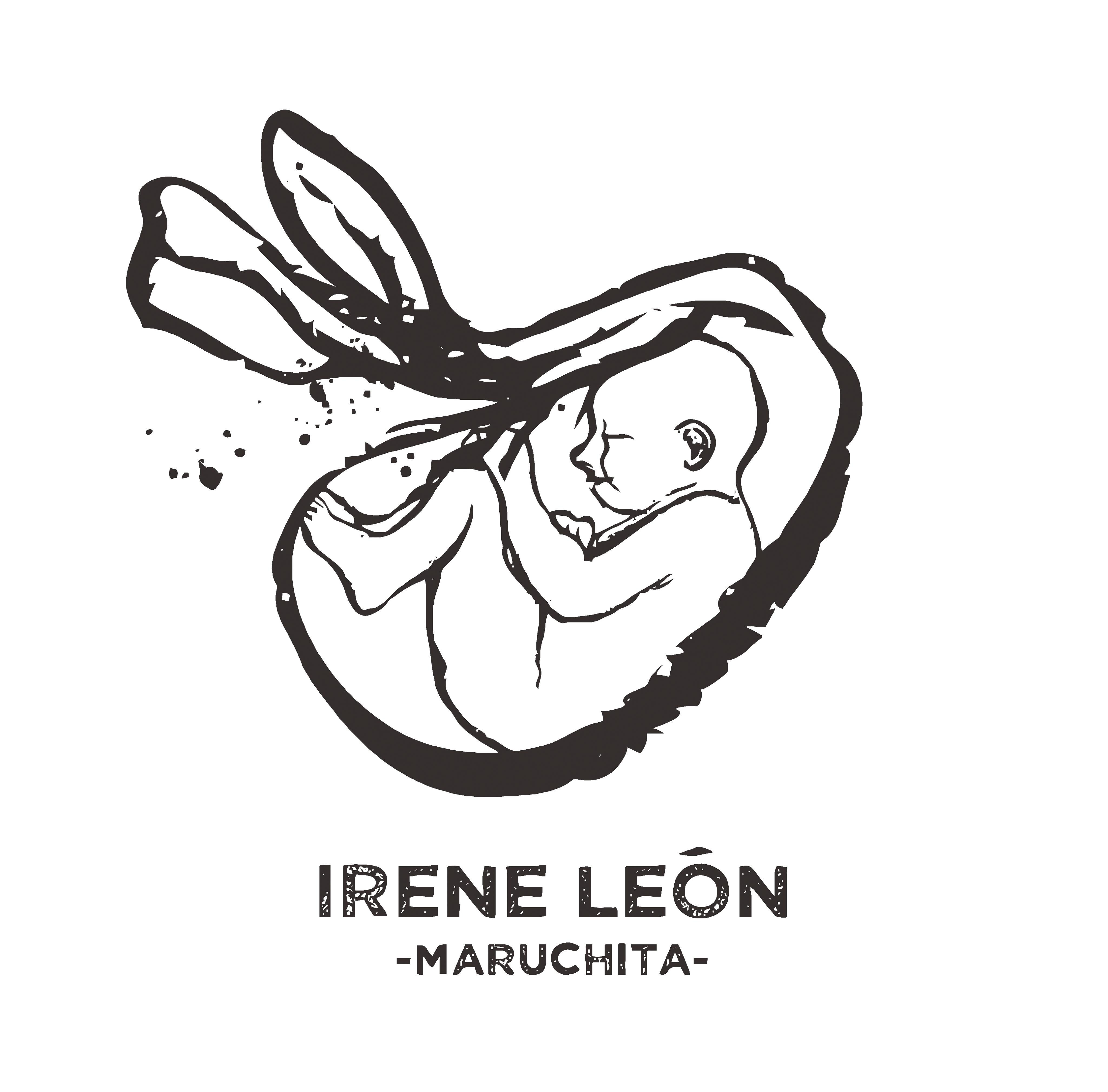 Irene León