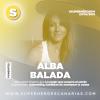 Alba Balada
