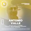 Antonio Valle