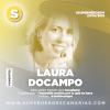 Laura Docampo