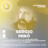 Sergio Miró