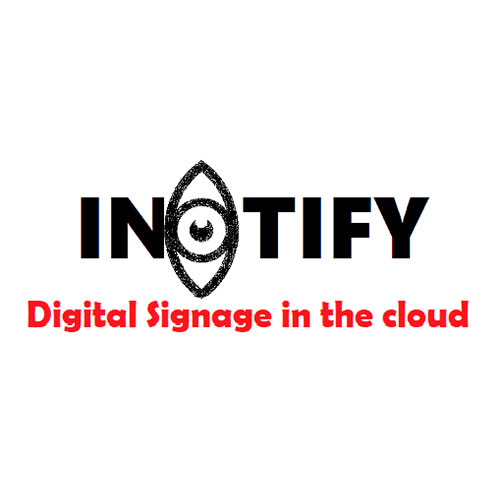 iNotify